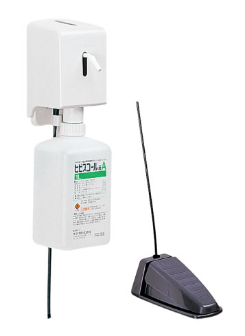 HC - 600
