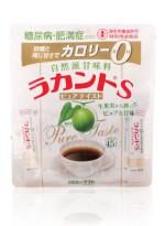 Lakanto Pure Taste