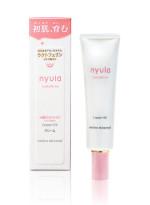 Nyula Cream EX