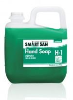 Smart San Hand Soap H-1