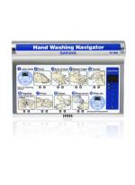 Hand Washing Navigator