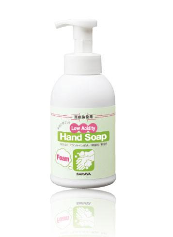 醫療洗手液