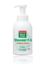 Shavonet P-5 Foam